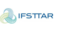 The French Institute of Science and Technology for transport, development and networks (IFSTTAR)